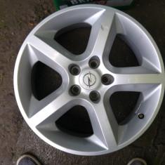 Jante originale Opel 17