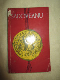 Viata lui Stefan cel Mare - Sadoveanu