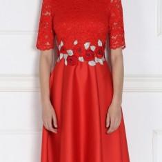Rochie de seara Nissa