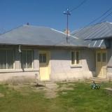 Vand casa din caramida la 37 km de bucuresti - Casa de vanzare, 90 mp, Numar camere: 4, Suprafata teren: 963