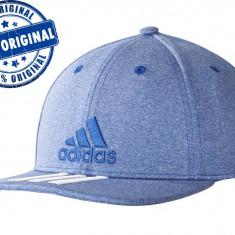 Sapca Adidas 3 Stripes - sapca originala