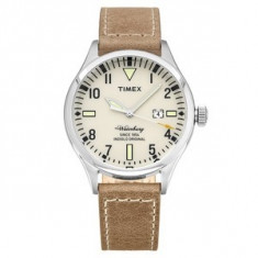 Ceas barbatesc Timex TW2P83900, Sport