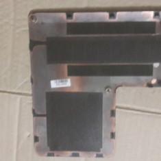 capac carcasa hdd hard disk HP Pavilion DV6 seriile 3000 & 4000 3180ea etc