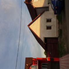 Vand casa in comuna Vinga, jud. Arad - Casa de vanzare, 80 mp, Numar camere: 2, Suprafata teren: 512
