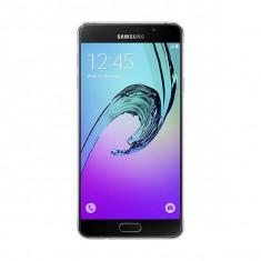 Smartphone Samsung Galaxy A7 A710FD 16GB Dual Sim 4G Gold - Telefon Samsung