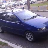 VAND FIAT PUNTO 2, An Fabricatie: 2000, Benzina, 200000 km, 1200 cmc
