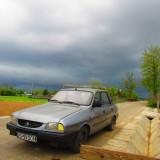 Dacia, An Fabricatie: 1999, Benzina, 170000 km, 1300 cmc, Model: 1310