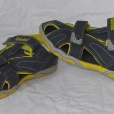 Sandale copii TIMBERLAND - nr 37, Culoare: Din imagine, Fete