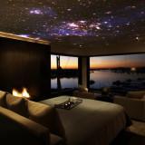 Night Sky - Stelele Noptii
