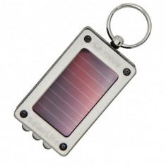 SolarLite (TU309), Culoare: Gri, Marime: M