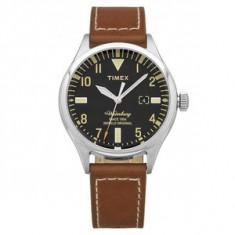 Ceas dama Timex TW2P84000