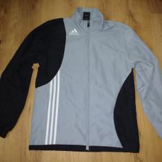 Bluza de trening Adidas marimea M/L - Trening barbati Adidas, Culoare: Din imagine