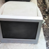 Tv Platinium 21v25 - Televizor CRT