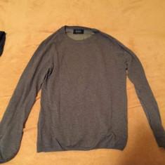 Bluza Pull&Bear originala, marimea S - Bluza barbati Pull & Bear, Marime: S, Culoare: Din imagine