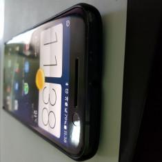 HTC 10 NEGRU, 32Gb, NEVERLOCKED, Pachet complet + 2 huse - Telefon HTC, Gri, Neblocat