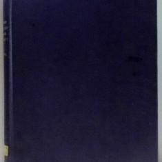 A COLOUR ATLAS OF HUMAN ANATOMY de R. M. H. MCMINN SI R. T. HUTCHINGS, 1977