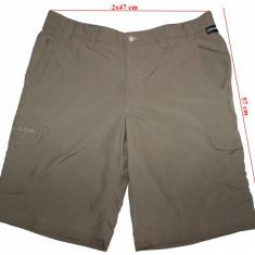 Pantaloni scrti Schoffel, barbati, marimea 52(L) - Imbracaminte outdoor Schoffel, Marime: L
