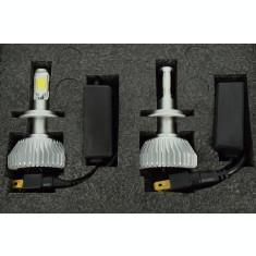 Set   bec  LED   H1   9-16V   6000k  AL-250716-1