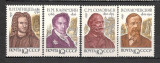 U.R.S.S. 1991 Istorici rusi  KU.158