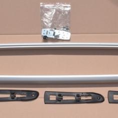 Bare longitudinale Dacia DUSTER - Bare Auto longitudinale