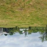 Teren de vanzare, 1100 mp, Teren intravilan