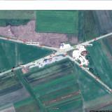 Proprietar vand Teren Reci, jud. Covasna, 10.000 mp – 5, 9 EUR /mp - Teren de vanzare, Teren intravilan