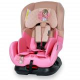 Scaun Auto Concord 0-18 kg 2017 Rose Beige Princess - Scaun auto copii