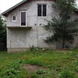Vila de vanzare in Busteni-Poiana Tapului IDEAL 2 FAMILII - Casa de vanzare, 160 mp, Numar camere: 6, Suprafata teren: 431