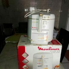 Fripteuza Moulinex - Friteuza