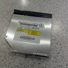 Unitate optica DVD-RW sata TS-L633 laptop Hp Pavilion DV6-3000 , DV6-3103sl
