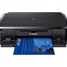 Imprimanta Canon inkjet color IP7250 - Imprimanta inkjet