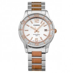 Ceas dama Casio LTP-1359RG-7A