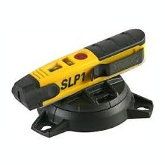 Nivela si punctator laser SLP1 STANLEY - Nivela laser cu linii