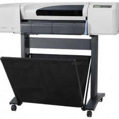 PLOTTER A1 HP DesignJet 510 ps (CH336A)