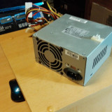 Sursa PC Dell HP-P250FF3P 250 Watt