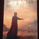 George R. R. Martin - Inclestarea Regilor (2 Vol.)-2017