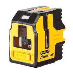 Nivela laser CROSS90 STANLEY - Nivela laser cu linii