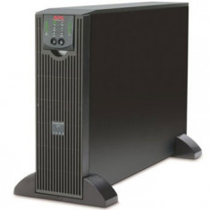 UPS second hand APC Smart-UPS RT 3000VA SURTD3000XLIQ