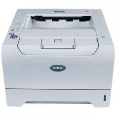 Imprimanta second hand laser Brother HL-5240L - Imprimanta laser alb negru