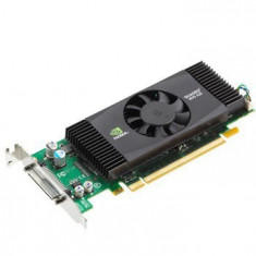 Placa Video sh NVIDIA Quadro NVS 420 512MB 128-bit VHDCI - Placa video PC