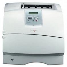 Imprimante second hand Lexmark T630 - Imprimanta termice