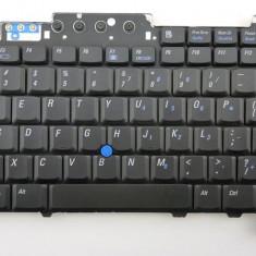 Tastatura Dell Latitude D630 sh - Tastatura laptop