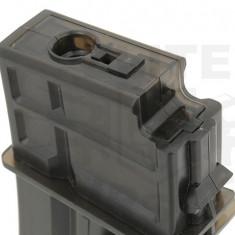 Incarcator G36/SL8 150BB [CYMA] - Incarcatoar Airsoft