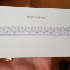 Magic Keyboard A1644 Nou - Tastatura Apple