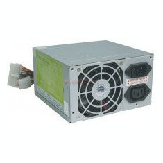 Sursa Pc Noua 450w, 450 Watt