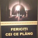 FERICITI CEI CE PLANG - ARISTIDE LEFA - FOST DETINUT POLITIC - Biografie