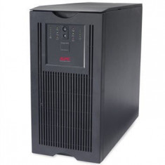 UPS second hand APC Smart-UPS 3000VA SUA3000XLI