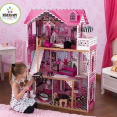 Casa de papusi Amelia KidKraft - OKAZIE