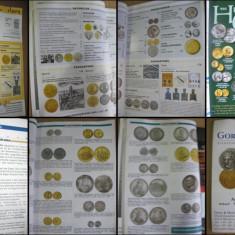 Catalog licitatii Numismatica-Money Trend nr3. Monede Antice-Ianuarie 2013. - Moneda Antica