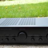 Amplificator Kenwood KA 4040 R - Amplificator audio